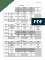 Curso 2015-16-1º GM_horario
