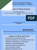BOOTS_Tutorial_2013.pdf