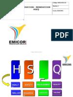 Hseq-doc-03 Induccion Hseq v2-26022015 (2)