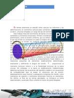 ANGULO DE GIRO - tubos de paredes delgadas.docx