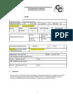 UNEG SIM Programa Simulacion Informatica 2014.pdf