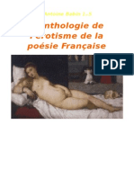 anthologie français (2).docx