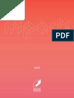 Impacts 2015 #5