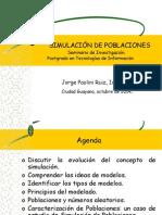 SIM Simulacion de poblaciones PRE p46.pdf