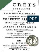191706472-Albertus-Parvus-Lucius-Secrets-Merveilleux-de-La-Magie-Naturelle-Et-Cabalistique-Du-Petit-Albert.pdf