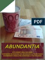 Abundantia