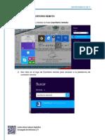 Manual-Nomina.pdf