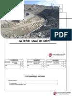 Informe Final - Rodaser - VC