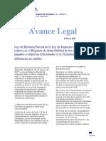 Reforma reglamento islr.pdf