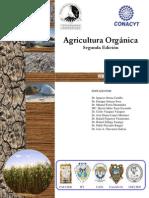 Libro de Agricultura Organica SEGUNDA PARTE 2009