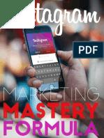 InstagramMarketingMasteryFormula.compressed