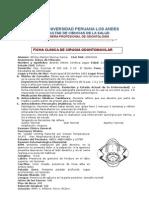Historia Clínica UPLA Shirley Cirugiaa