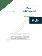 2-guia_fase_institucional_camv_dh_v2.pdf