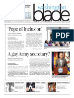 Washingtonblade.com, Volume 46, Issue 39, September 25, 2015