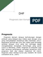 Dhf Prognosis Komplikasi