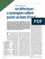 815-Detecteur-gaz-H2S.pdf