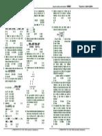 CUATRO OPERACIONES ARTM.doc