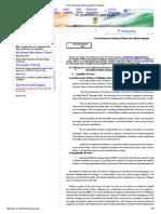 Press Information Bureau English Releases