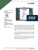 Alerton_LTBT-VLC-660R.pdf