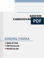 4-DINDING THORAX.ppt