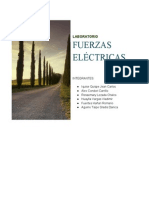Laboratorio_FuerzasElectricas-1