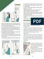 cuasdernillo sustancias nocivas.pdf