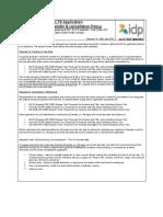 Transfer_Cancellation_Application_Form.pdf