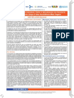 folha informativa 6.pdf