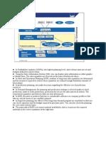 SAP_Planning Levels