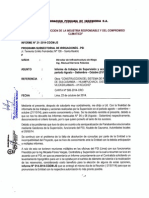CORPEI  Informe mi riego Sulcabamba.pdf