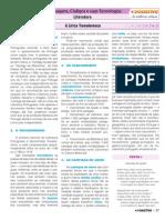 1.1. PORTUGUÊS - TEORIA - LIVRO 1.pdf