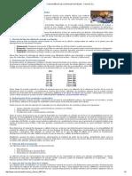 Criterios Básicos Para La Selección de Válvulas - Comeval, S