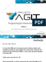 AgIT_PIC_Aula_1