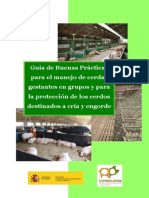 Guia de Buenas Practicas de Cerdas en Grupo WEB DEF Tcm7-310563