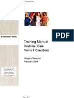 Training Manual Module 2 draft v2.docx