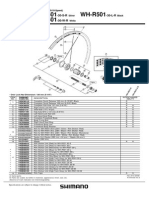 EV-WH-R501-30-R-3264B.pdf