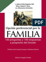 OpcionPreferencial_espanholES.pdf