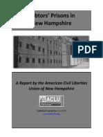 Final ACLU Debtors Prisons Report 9.23.15