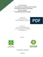 CONCEPT_PAPER_PENCEGAHAN_BENCANA_BANJIR_YLI_OXFAM.pdf