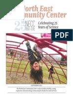 North East Community Center 2015.pdf