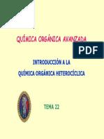 Tema 22 Hetero c i Clica
