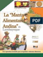 receta de granos y cereales andinos.pdf