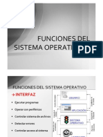 Iso01_1_funciones Del Sis. Ope. (i)