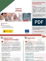 Nuevos_Incentivos