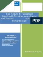 Apuntes de ESI 2015-2 (Primer Parcial) (1)