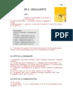 dossier-0