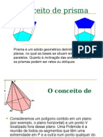 Matemtica_PPT_-_Geometria_-_Co.ppt