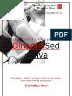seducelas de dia pdf