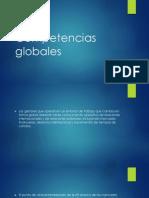 Competencias+globales