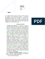 J-Cuidados intensivos pag 195-215..doc